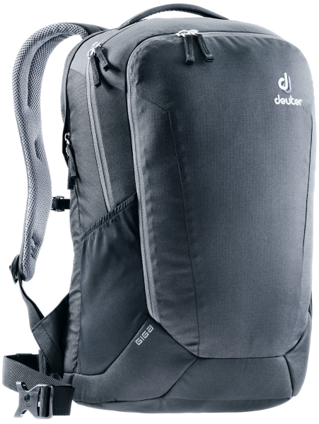 Deuter Daypack GIGA Rucksack #3821018