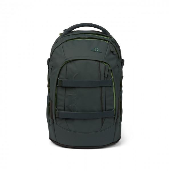 Satch Pack Be Brave #SAT-SIN-001-PWB