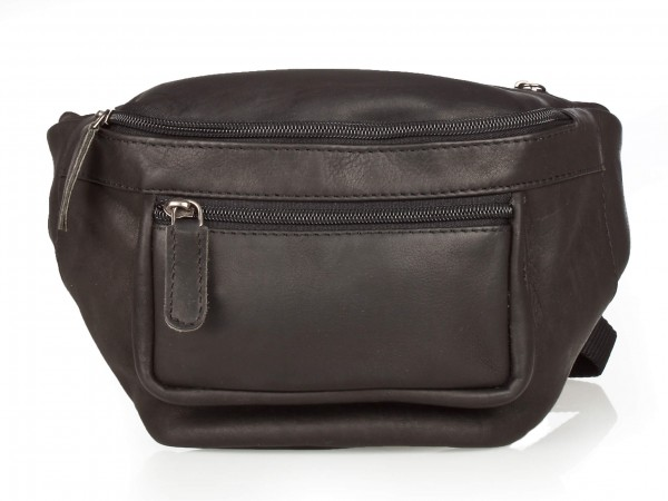 RADA nature Dordrecht Waistbag Cow Langol #BP01.CL
