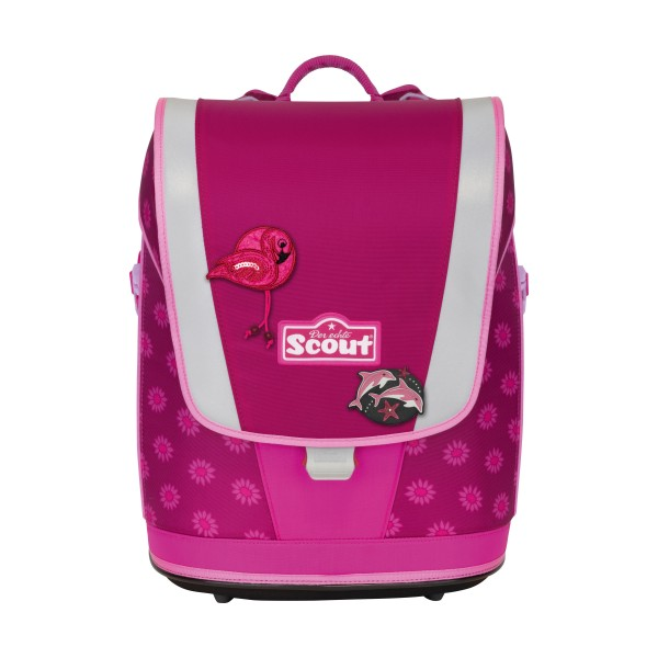 Scout Ultra Pink Daisy #75400617600