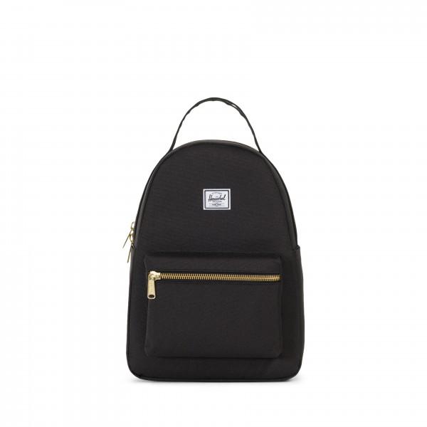 Herschel Nova XS Backpack #10502