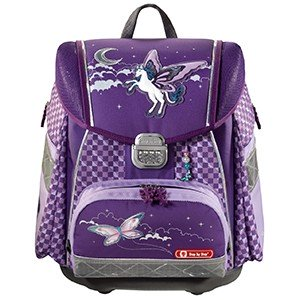 Step by Step Touch Flash Pegasus Purple #138515