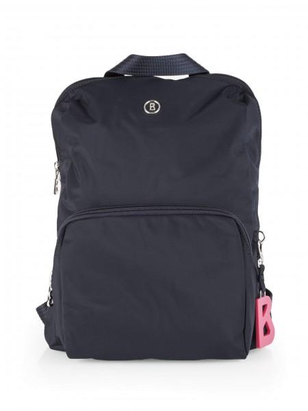 BOGNER Verbier Maxi Backpack mvz