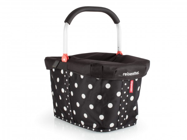 reisenthel Carrybag Cover #BP7003