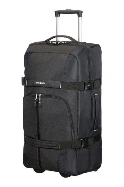 Samsonite Rewind Duffle/wheels 68/25 #10N*09008