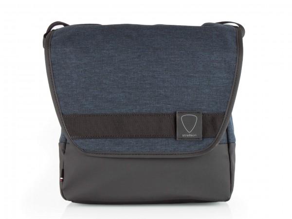 Strellson Northwood Shoulder Bag MVF 1 #4010002663