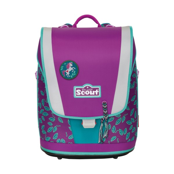 Scout Ultra Lilac Leaves #75400608200