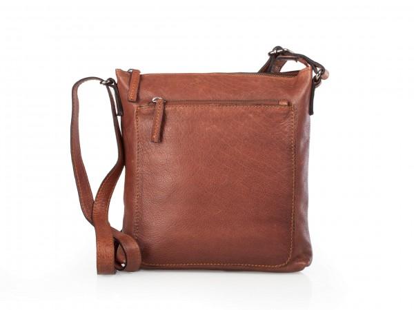 RADA nature Leavenworth Zip Bag #B1153
