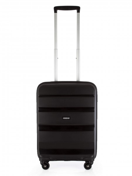 American Tourister Bon Air Strict Spinner S #85A*001