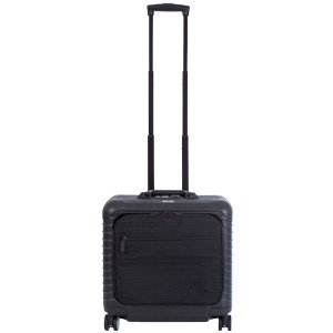 Rimowa Bolero Business Multiwheel #865.40.32.4