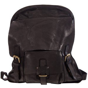 Harbour 2nd Rucksack B3.5104