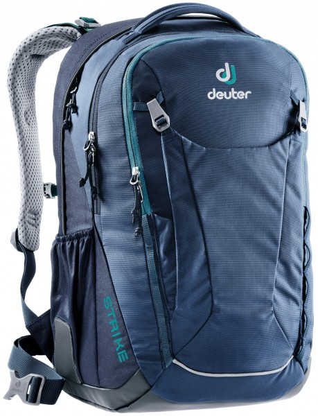 Deuter Daypack Strike #3830019