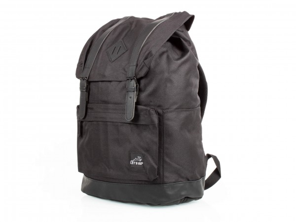 Rada College Backpack 2 #32A*002