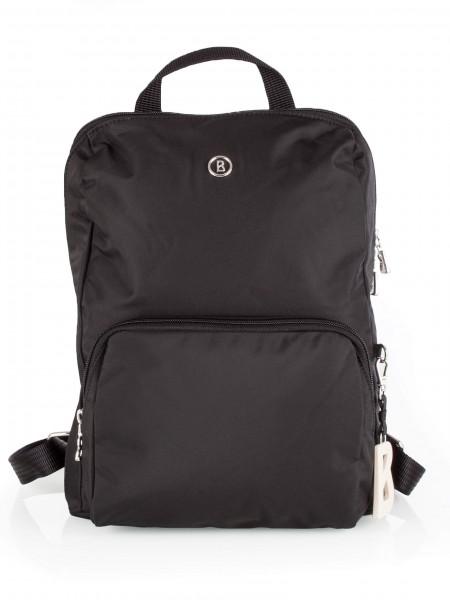 BOGNER Verbier Maxi Backpack mvz #4190000116