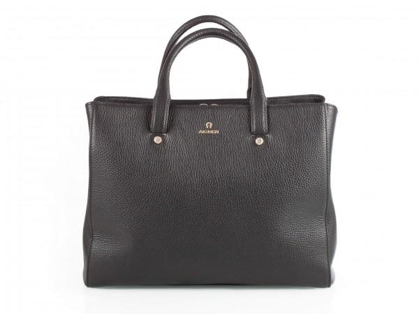 Aigner Ivy M Handtasche #133494
