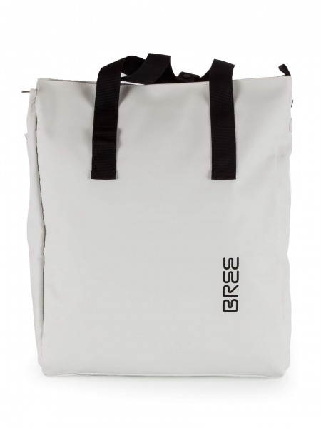 BREE Punch 732 Backpack