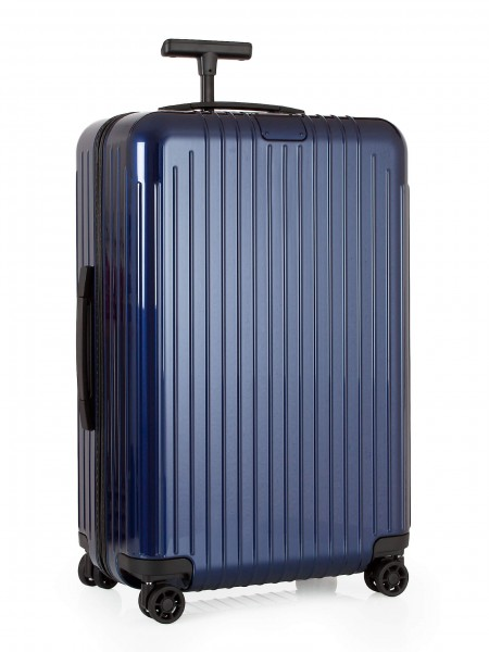 Rimowa Essential Lite Check-In M
