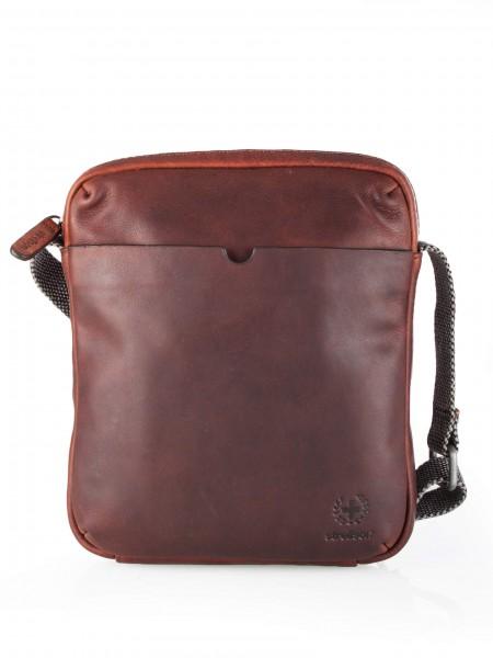 Strellson Bond Street Shoulderbag xsvz #4010002904
