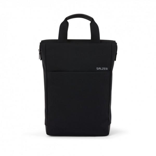 SALZEN Freelict Fabric Tote Backpack #ZEN-TBP-001