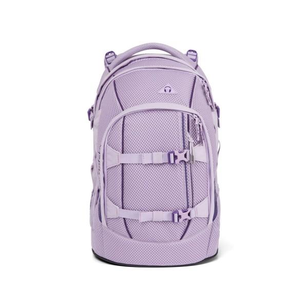 Satch Pack Sakura Meshy #SAT-SIN-001-9Z4