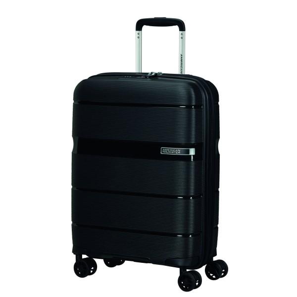 American Tourister Linex Spinner 55/20 #90G*09001