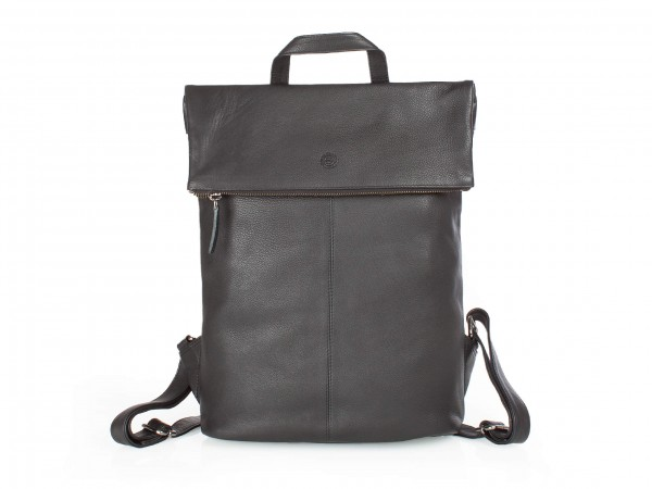 Sattlers & Co The Planes Rucksack #90007