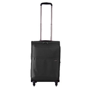 Samsonite Short-Lite Spinner 55/20 #68U-001