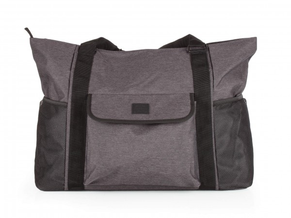 Rada Daily Shopping Bag 3 #31A*006