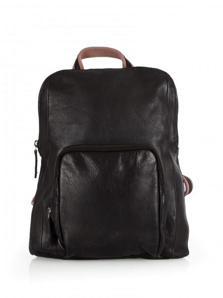 RADA nature Backpack Medium Calzi #B531