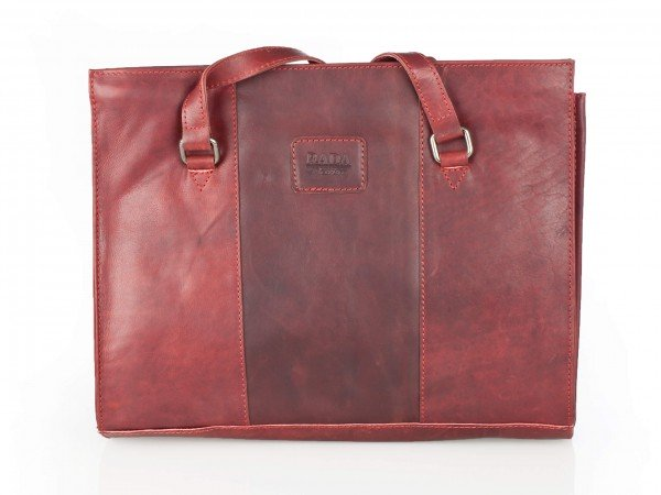 Rada nature Tasche Alicante #658804