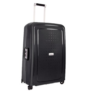 Samsonite S'Cure DLX Spinner 75/28 #U44-002