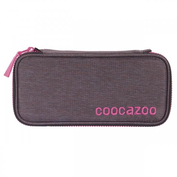 Coocazoo PencilDenzil limited Edition MixedMelange