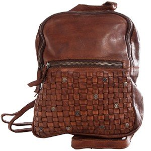 Harbour 2nd Rucksack Zola B3.6110