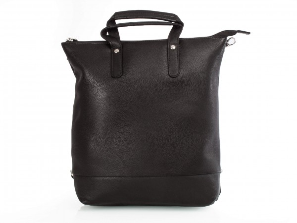 Sattlers & Co The Courbette Icona Rucksacktasche #27*002