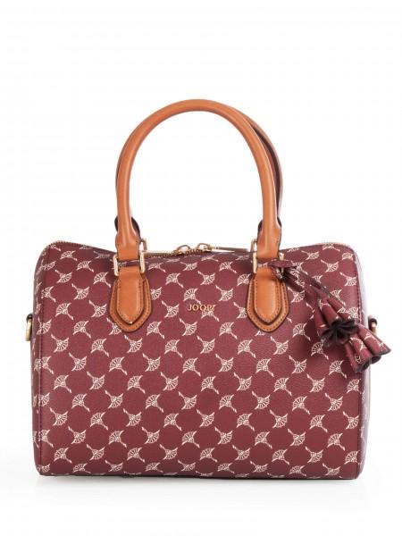 JOOP! Cortina Aurora Handbag SHZ
