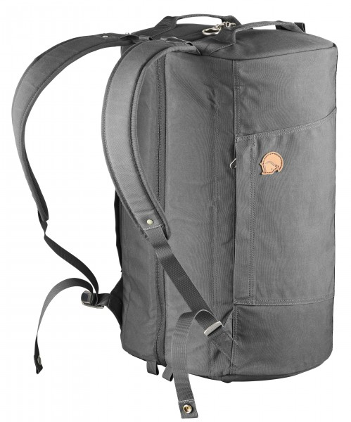 Fjällräven Splitpack #24244