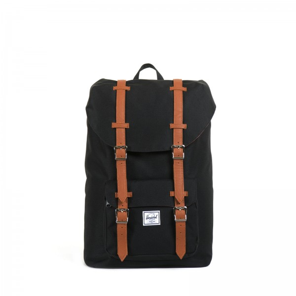 Herschel Little America Mid-Volume Backpack #10020