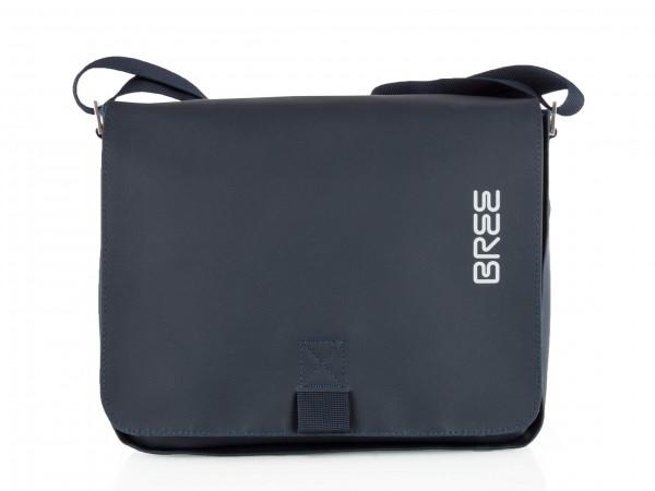 BREE Punch 61 Shoulderbag
