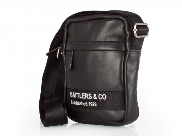Sattlers & Co The American Olgeir #08*006
