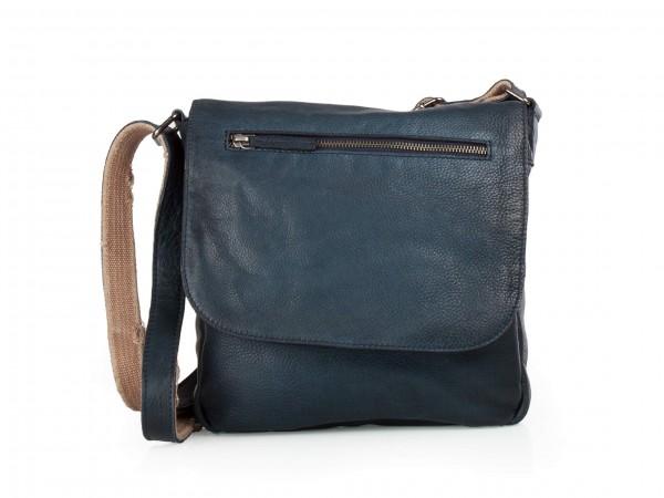 RADA nature Leawood Zip Bag #B1152