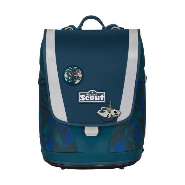 Scout Ultra Dino Jungle #75400649800