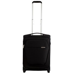 Samsonite B-Lite 3 Upright 55 #39D-002