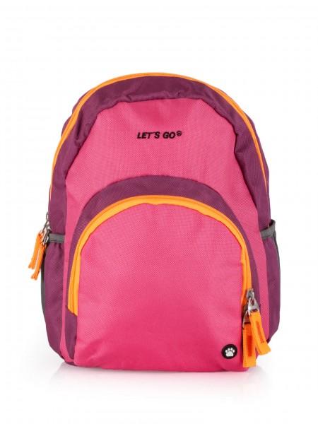 Rada Friends Kids Backpack 1 #33A*001