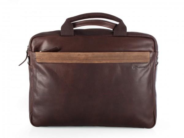 Strellson Camden Brief Bag SHZ #4010002752