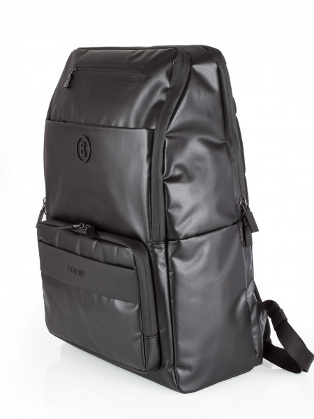 BOGNER Hakuba Lukas Backpack #4190000614