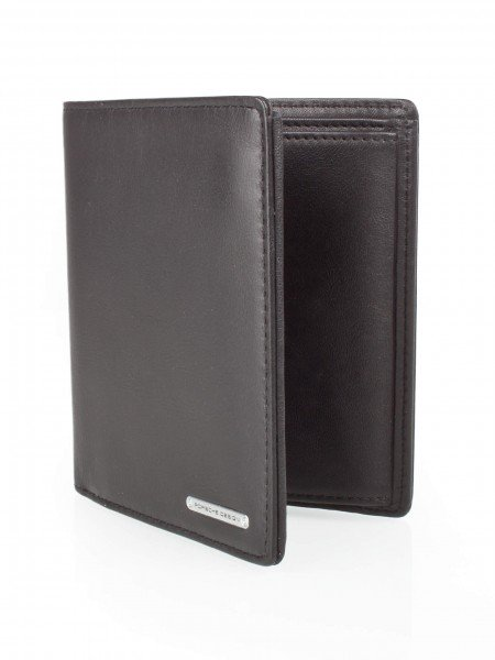 Porsche Design Touch Billfold V7 #4090000217