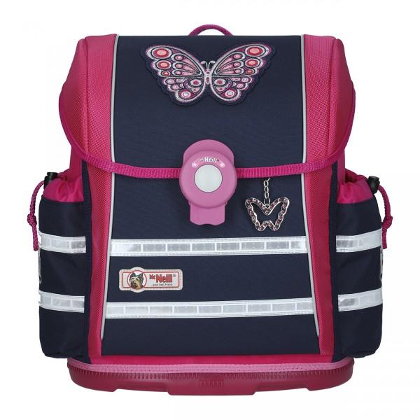McNeill ERGO Light 912 S Butterfly #9620196000