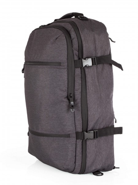 Rada Voyager Backpack Cabin Size #35A*011