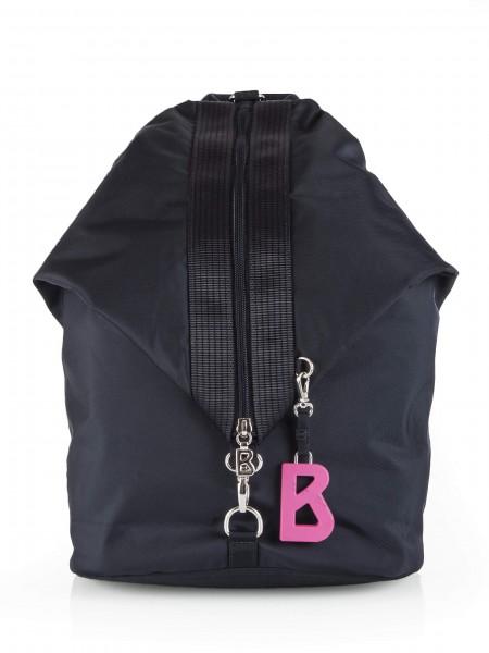 BOGNER Verbier Debora Backpack lvz