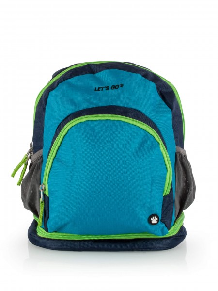 Rada Friends Kids Backpack 2 #33A*002